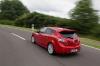 Mazda3MPS_09_act-24__jpg72