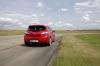 Mazda3MPS_09_act-25__jpg72