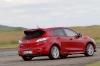 Mazda3MPS_09_act-26__jpg72
