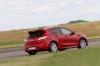 Mazda3MPS_09_act-27__jpg72