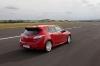 Mazda3MPS_09_act-28__jpg72