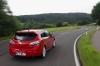 Mazda3MPS_09_act-29__jpg72