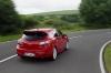 Mazda3MPS_09_act-30__jpg72