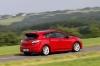 Mazda3MPS_09_act-31__jpg72