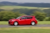 Mazda3MPS_09_act-32__jpg72