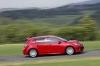 Mazda3MPS_09_act-33__jpg72