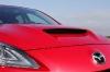 Mazda3MPS_09_airint2__jpg72