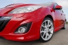 Mazda3MPS_09_frview1__jpg72