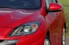 Mazda3MPS_09_frview2__jpg72