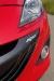 Mazda3MPS_09_hdlight1__jpg72