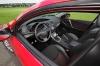 Mazda3MPS_09_int-04__jpg72