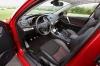 Mazda3MPS_09_int-05__jpg72
