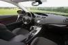 Mazda3MPS_09_int-06__jpg72