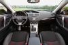 Mazda3MPS_09_int-08__jpg72
