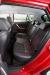 Mazda3MPS_09_int-09__jpg72