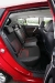 Mazda3MPS_09_int-10__jpg72