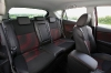 Mazda3MPS_09_int-11__jpg72