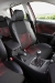 Mazda3MPS_09_int-12__jpg72