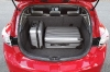 Mazda3MPS_09_int-21__jpg72