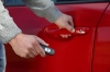 Mazda3MPS_09_key1__jpg72