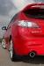 Mazda3MPS_09_rrview1__jpg72