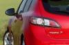Mazda3MPS_09_rrview2__jpg72