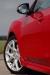 Mazda3MPS_09_sdview1__jpg72
