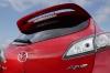 Mazda3MPS_09_spoiler1__jpg72