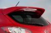 Mazda3MPS_09_spoiler2__jpg72