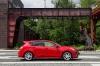 Mazda3MPS_09_still-01__jpg72
