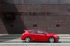 Mazda3MPS_09_still-02__jpg72