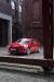 Mazda3MPS_09_still-03__jpg72