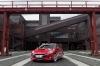 Mazda3MPS_09_still-04__jpg72