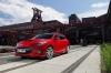 Mazda3MPS_09_still-05__jpg72