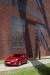 Mazda3MPS_09_still-06__jpg72