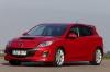 Mazda3MPS_09_still-08__jpg72