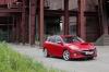 Mazda3MPS_09_still-09__jpg72
