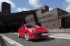 Mazda3MPS_09_still-10__jpg72