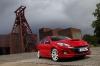 Mazda3MPS_09_still-11__jpg72
