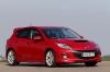 Mazda3MPS_09_still-12__jpg72