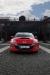 Mazda3MPS_09_still-13__jpg72