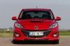 Mazda3MPS_09_still-14__jpg72
