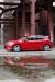 Mazda3MPS_09_still-15__jpg72