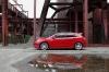 Mazda3MPS_09_still-16__jpg72