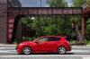 Mazda3MPS_09_still-17__jpg72