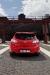 Mazda3MPS_09_still-19__jpg72