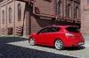 Mazda3MPS_09_still-21__jpg72