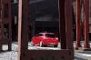 Mazda3MPS_09_still-22__jpg72