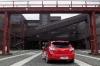 Mazda3MPS_09_still-23__jpg72