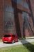 Mazda3MPS_09_still-25__jpg72